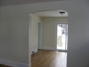 125 Akron St, Completion (13)