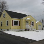 170 Traver Cir, Completion (2)